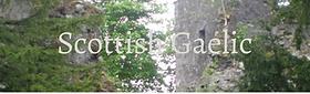 WEBSITE scottish gaelic header.PNG