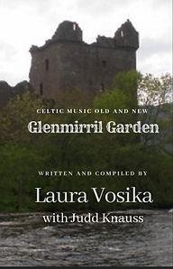 Glenmirril Garden Cover Front w Judd.JPG