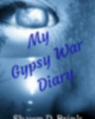 Cover SB Gypsy War FINAL.png