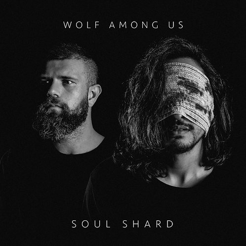 EP - SOUL SHARD
