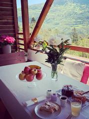 Caffè Chalet Panoramico Trentino.jpg