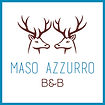 Maso Azzurro.jpg