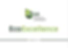 ECOBNB- Green Eco Accomodation Maso Azzu