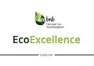 ECOBNB- Green Eco Accomodation Maso Azzu