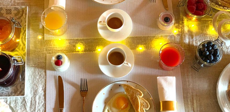 Maso Azzurro Organic Breakfast .jpg