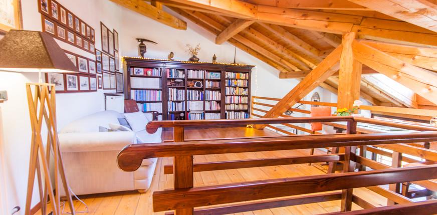 Stars Suite Studio Trentino.jpg