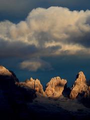 15070 Dolomiti di Brenta viste da Cornisello, Michele Zeni 09.28.21.JPG