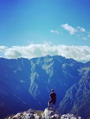 Trekking Maso Azzurro Alpi Dolomiti.jpg