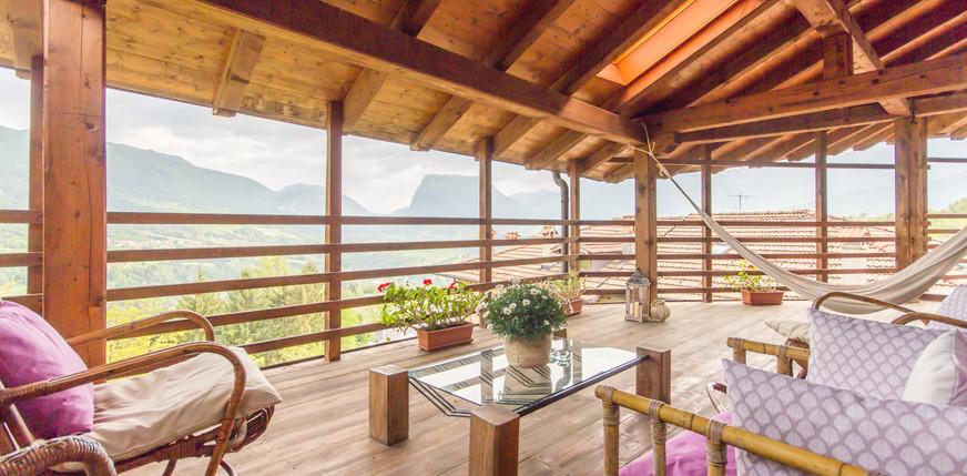 private terrace.jpg