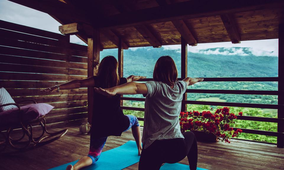 Yoga Trentino Maso Azzurro .jpg
