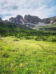 Dolomiti Trentino Maso Azzurro.JPG
