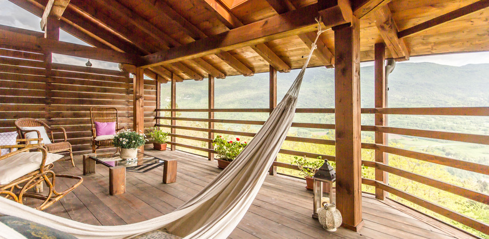 Copia di Suite Terrace low.jpg