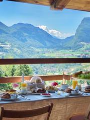 Maso Azzurro Trentino Dolomiti Alpi.JPG