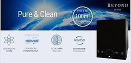 purificatore-aria-ambiente-active-pure-c