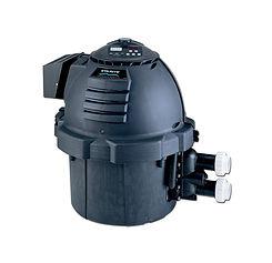 Max-E-Therm Heater.jpg