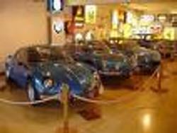 musée+auto