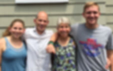 Cropped FAmily final.jpg