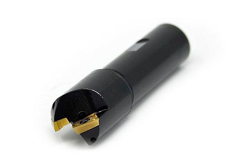 Fasenfräser 1 Winkel 1° - 85° konfigurierbar - 1 Stück