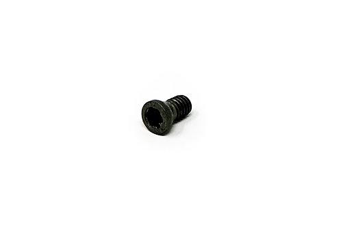 Schrauben für Schweißkantenfräser - M3,5 x 9,6mm