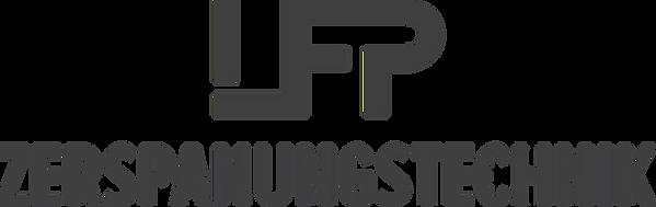 LFP Zerspanungstechnik GmbH