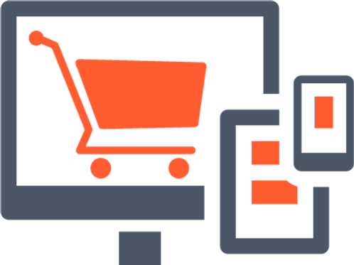 E-Commerce PRO $17,00 mensual - Pago Anual