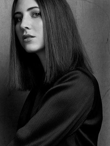 Portrait-by-Florian-Kaefmueller.jpg
