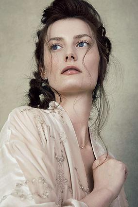 Kaefmueller-2020_08_30-Tanja_Ellensohn-L