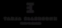 Logo_7-12-18.png