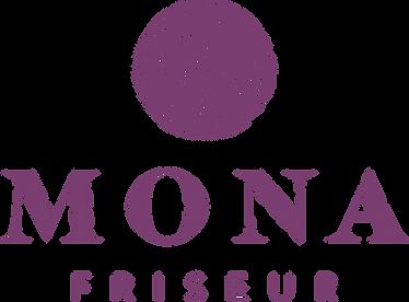 Friseur Mona, Wangen im Allgäu, Herrenfriseur, Damenfriseur
