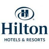 Hilton-2yk580cpqdbxfodvya0ikg