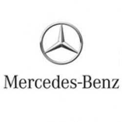 Mercedes-Benz-logo1-2yk580cpqdbxfodvya0ikg
