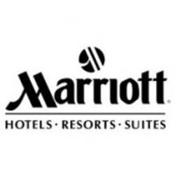 The-Marriott-Hotel-Shanghai1-2yk580cpqdbxfodvya0ikg
