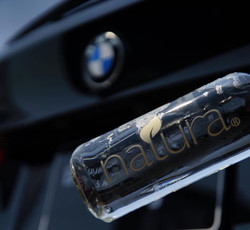 2018 BMW 5 VVIP試駕活動