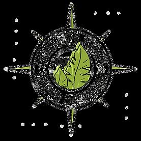 final-logomountain-ecuadorpsd_edited_edi