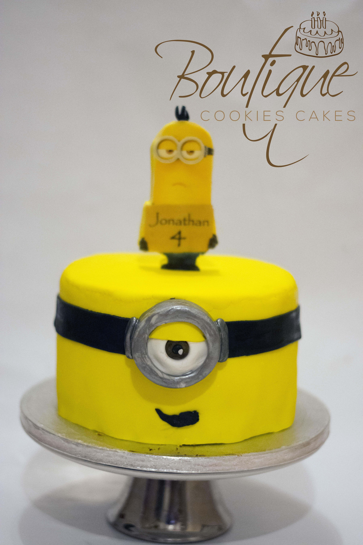 minions cake.jpg
