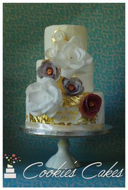 vanya birthday cake.jpg