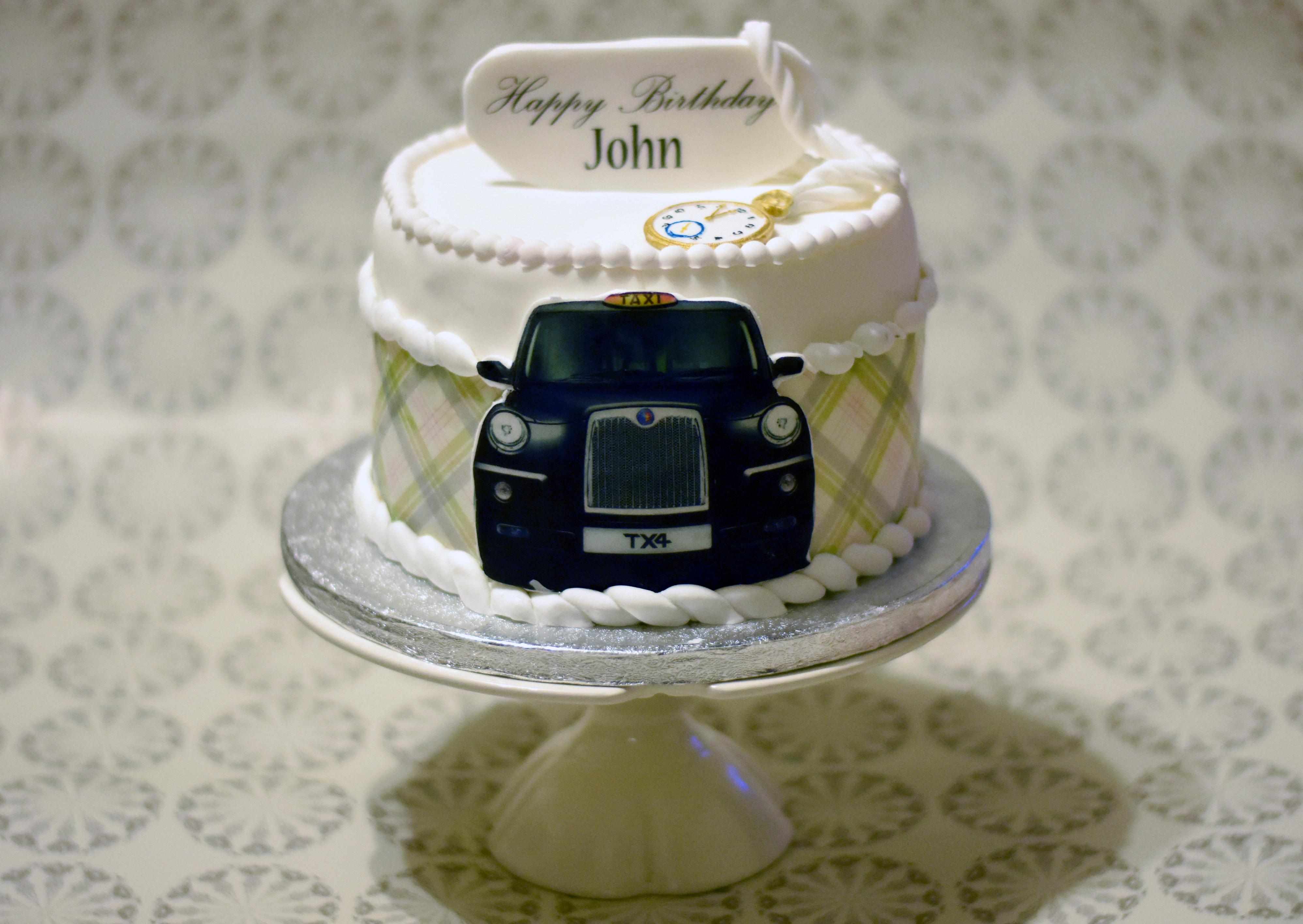 black cab cake1.jpg
