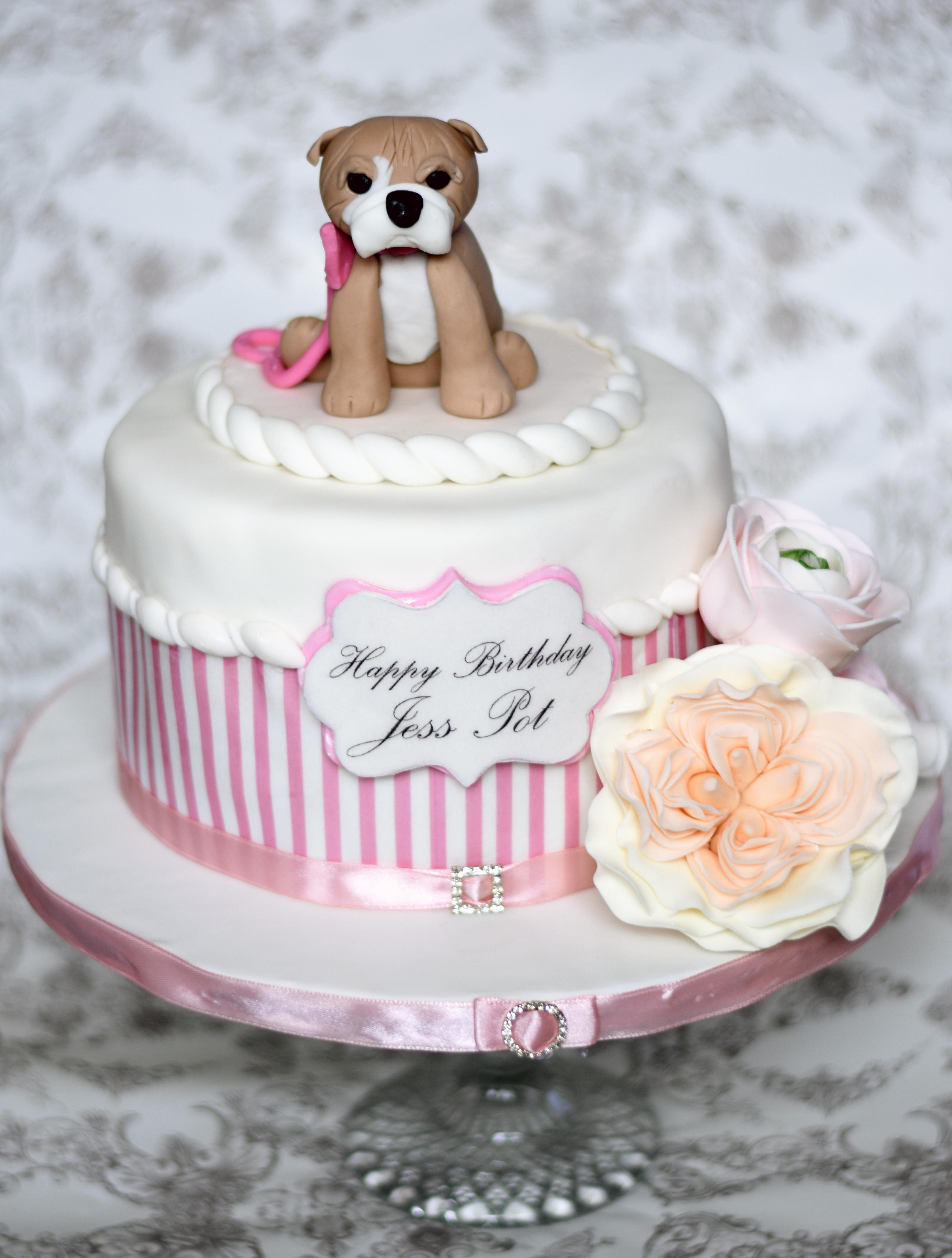 BULDOCK CAKE.jpg