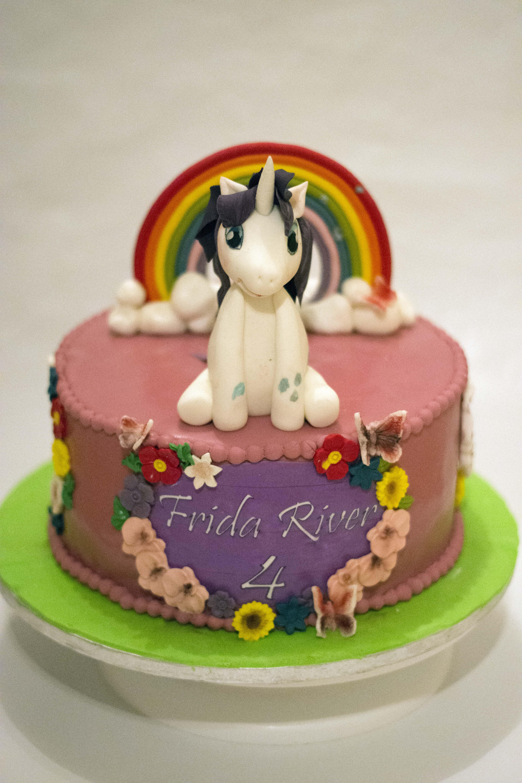 My Lithle poney3.jpg