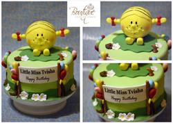 little miss cake.jpg