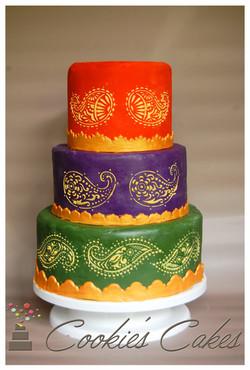 henna cake.jpg