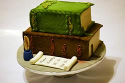 old book cake1.jpg