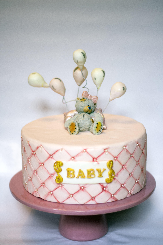 baby girl shower cake.jpg