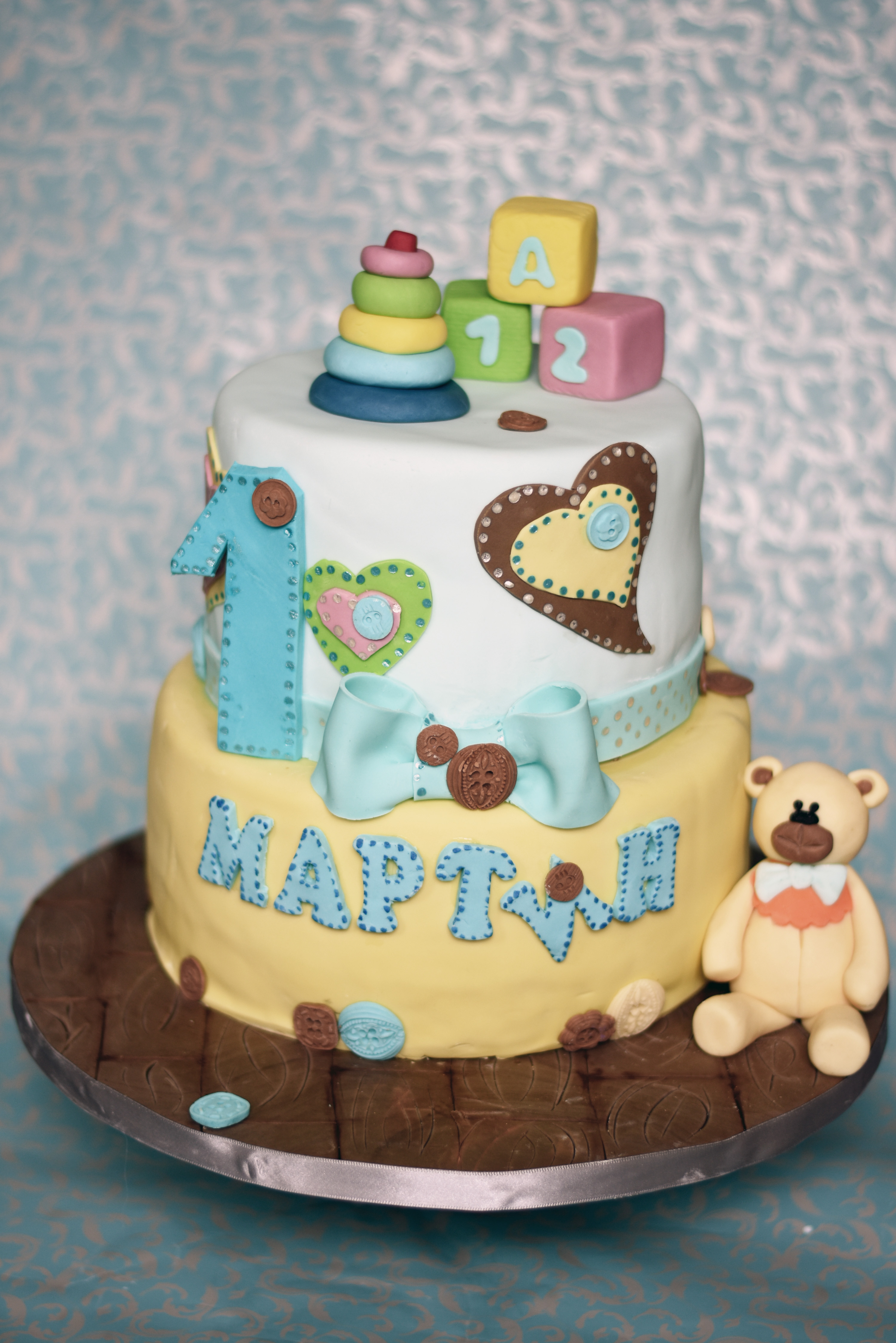 teddy bear cake.jpg