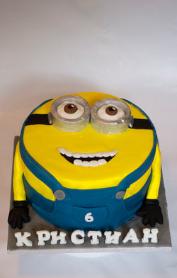 minions cake2.jpg