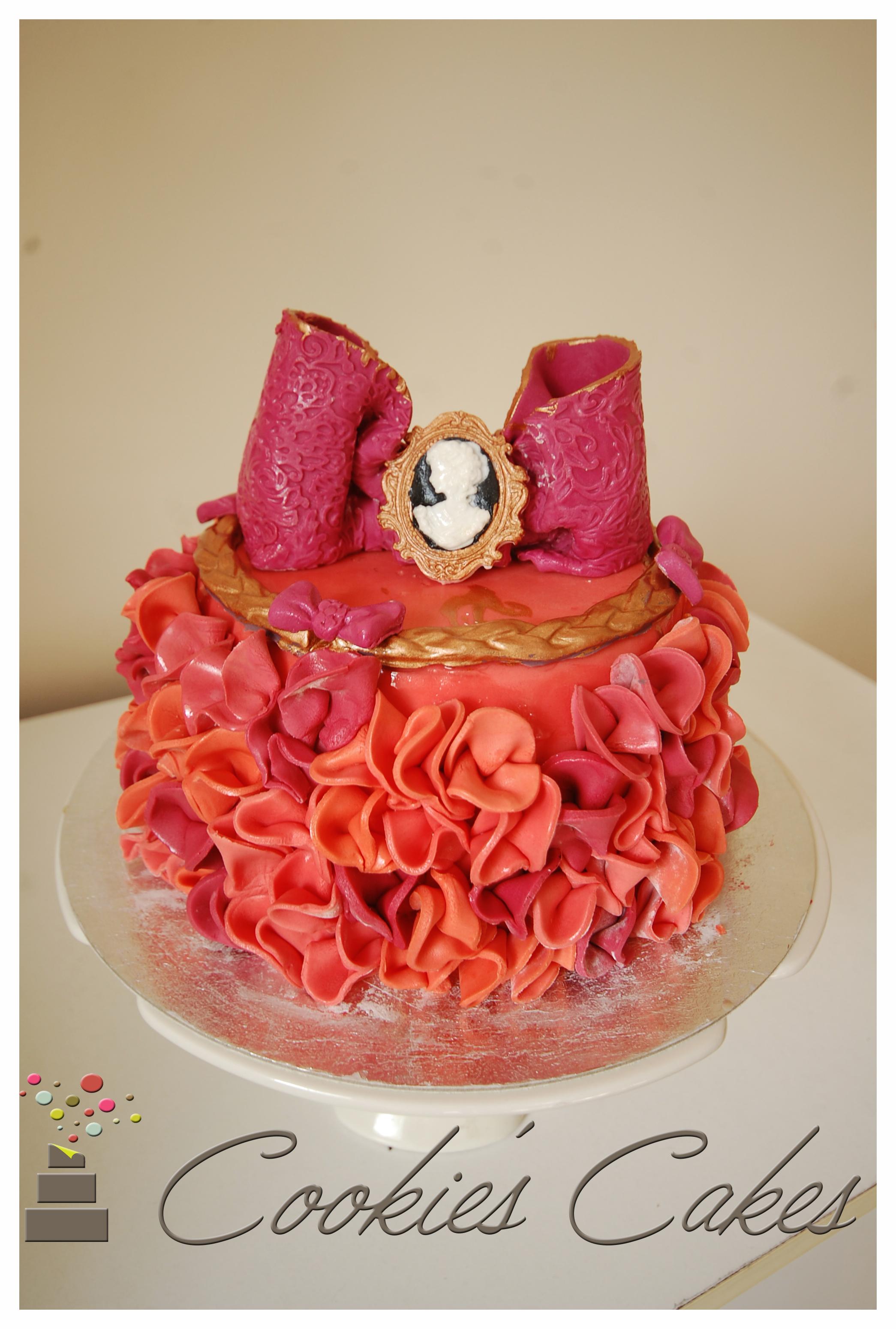 ANEVERSARY CAKE.jpg