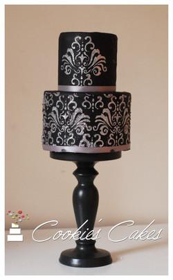 anneversary cake.jpg
