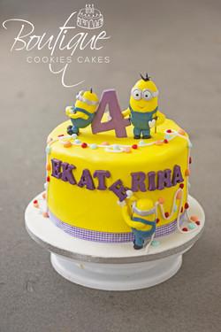 minions cake 3.jpg