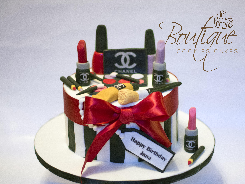 make up cake1.jpg