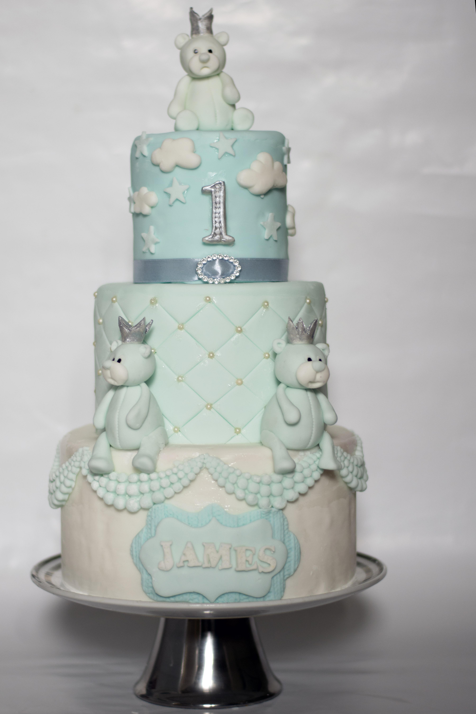 bear cake 1.jpg